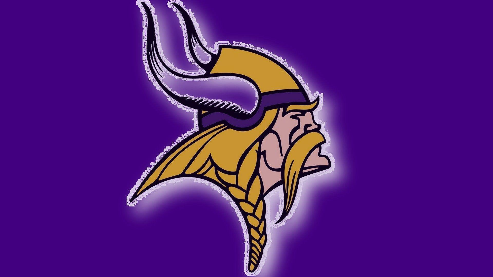 Minnesota Vikings Hd Wallpapers 25656 Images | wallgraf.com