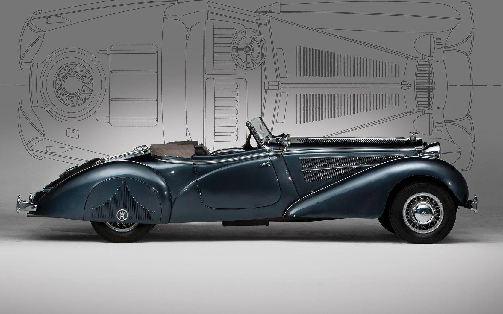 Краткая история появления Lotus Esprit | Classic Autos