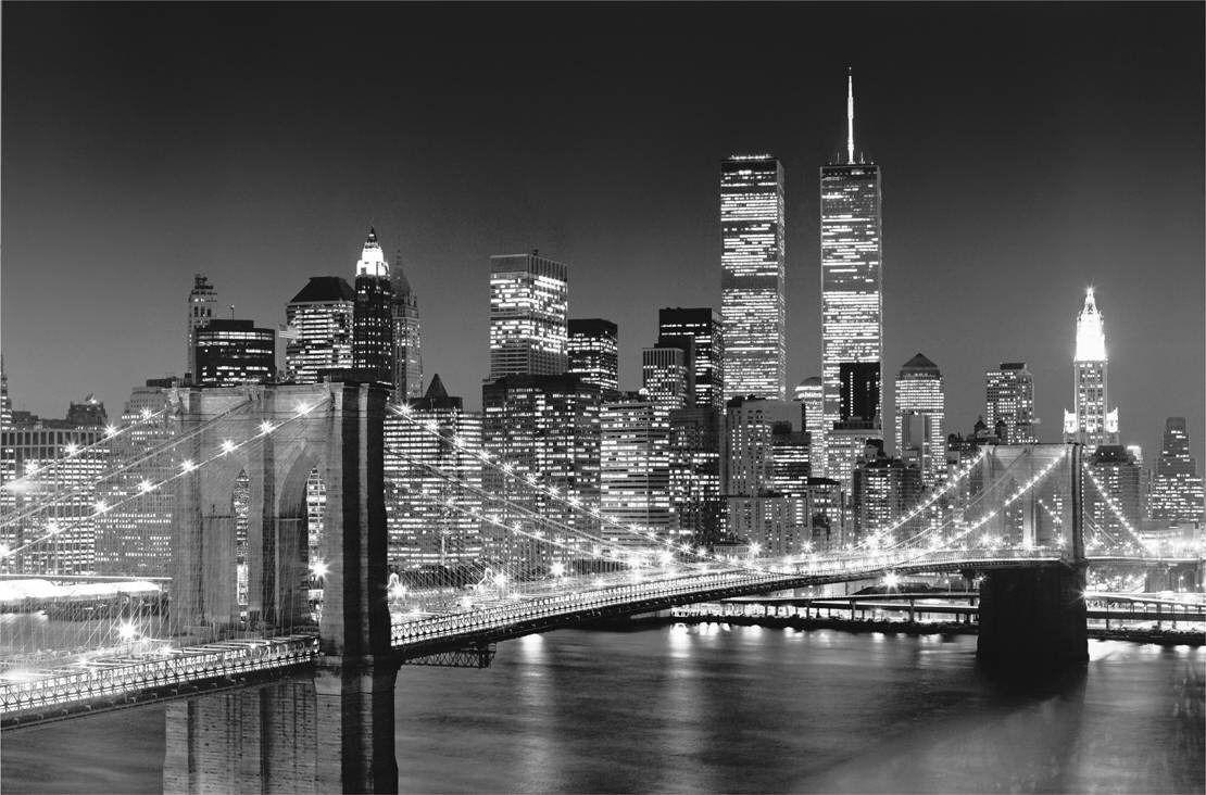 Brooklyn Bridge Wallpapers Picture Wallpapers