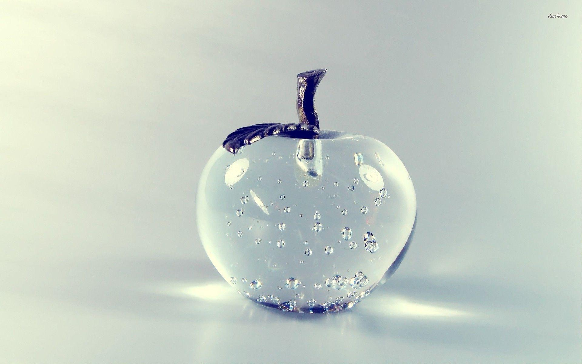 Wallpapers For Apple Wallpaper Water