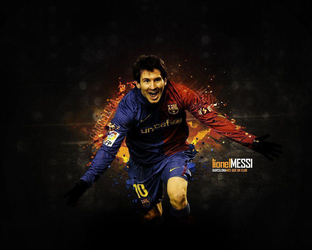 Messi Wallpapers - Celebrities Wallpapers (7861) ilikewalls.