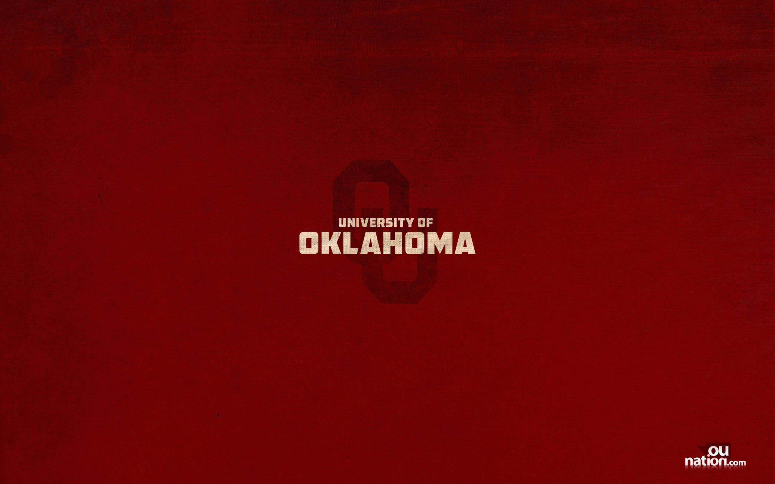 Oklahoma Sooner Wallpapers - Wallpaper Cave