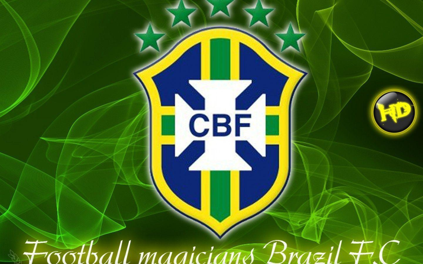 brazil soccer wallpapers wallpaper cave