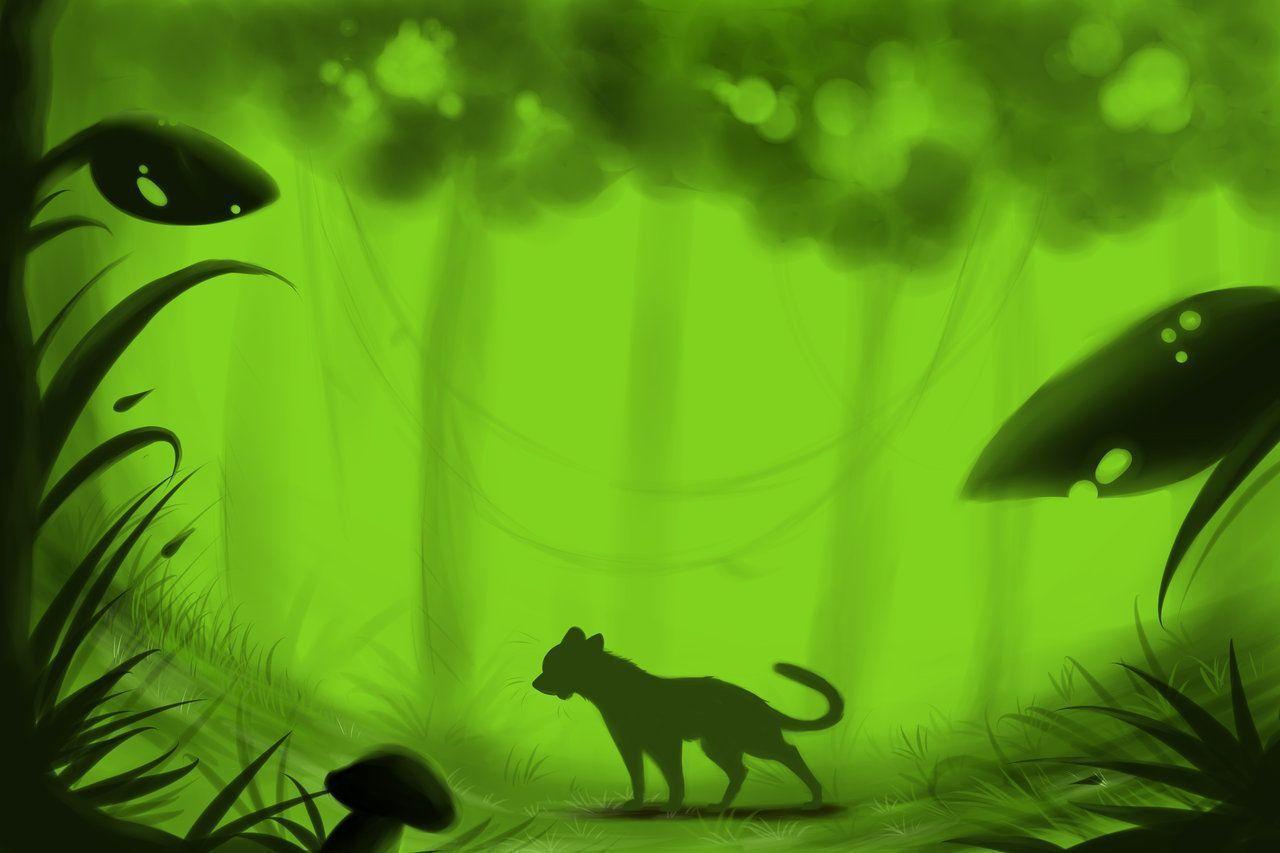 safari cartoon wallpaper - photo #16