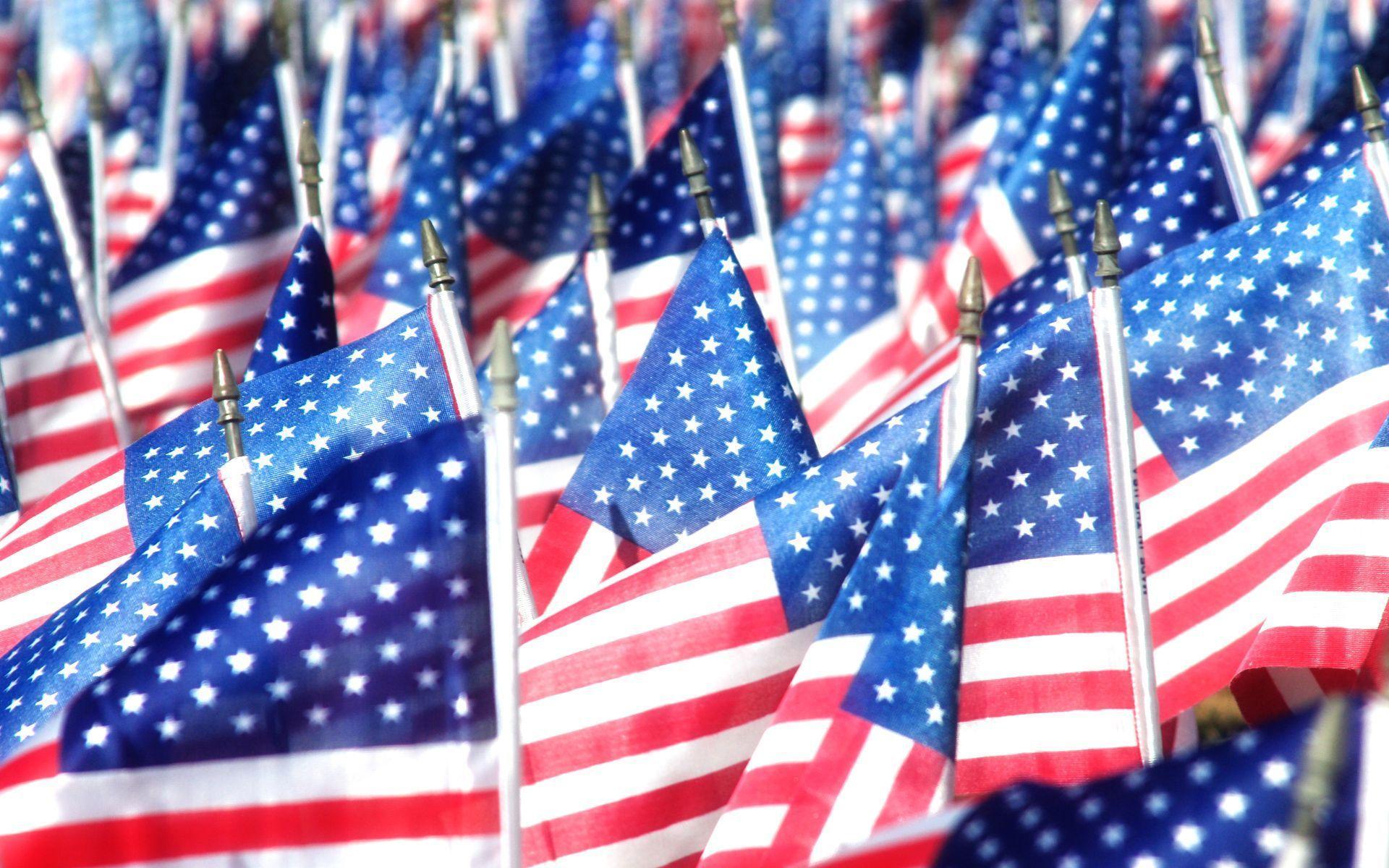 veterans day desktop wallpaper - www.high-definition-wallpaper.com