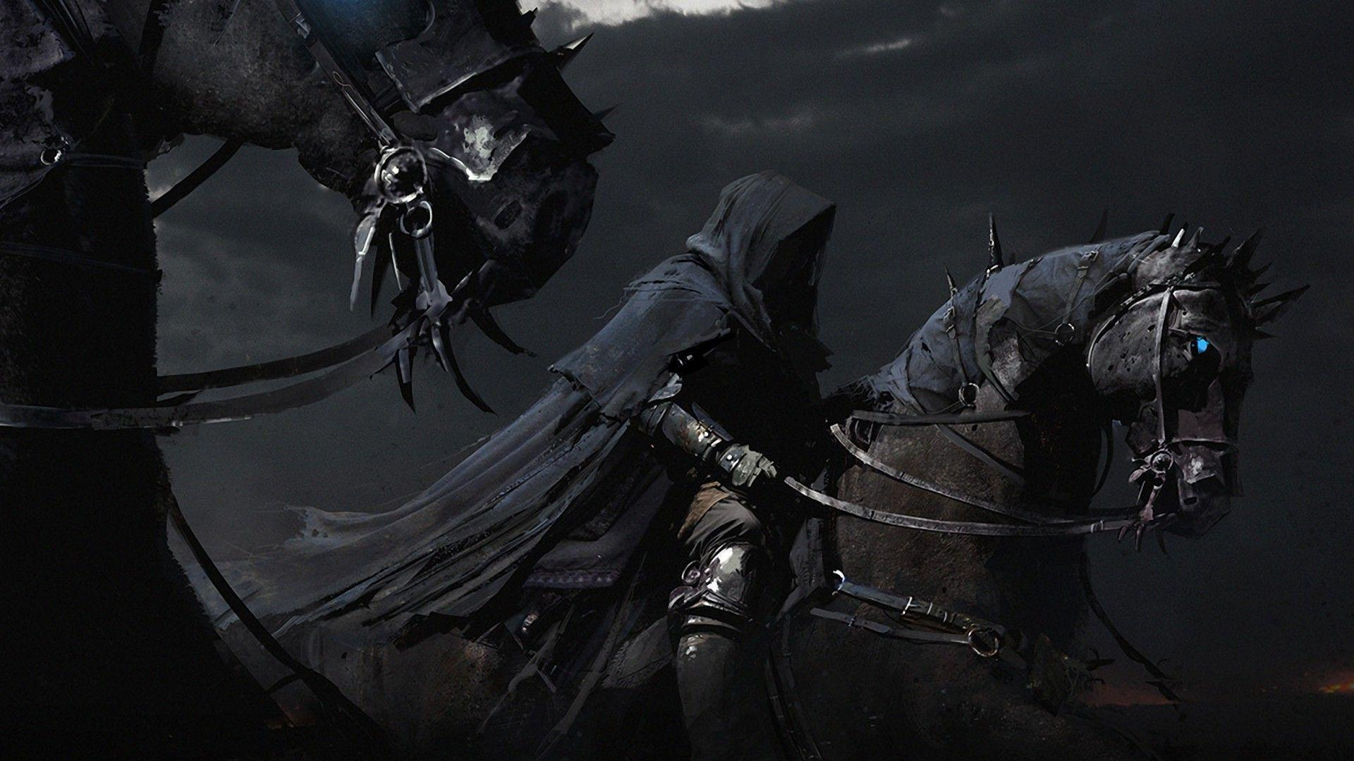 nazgul wallpapers wallpaper cave