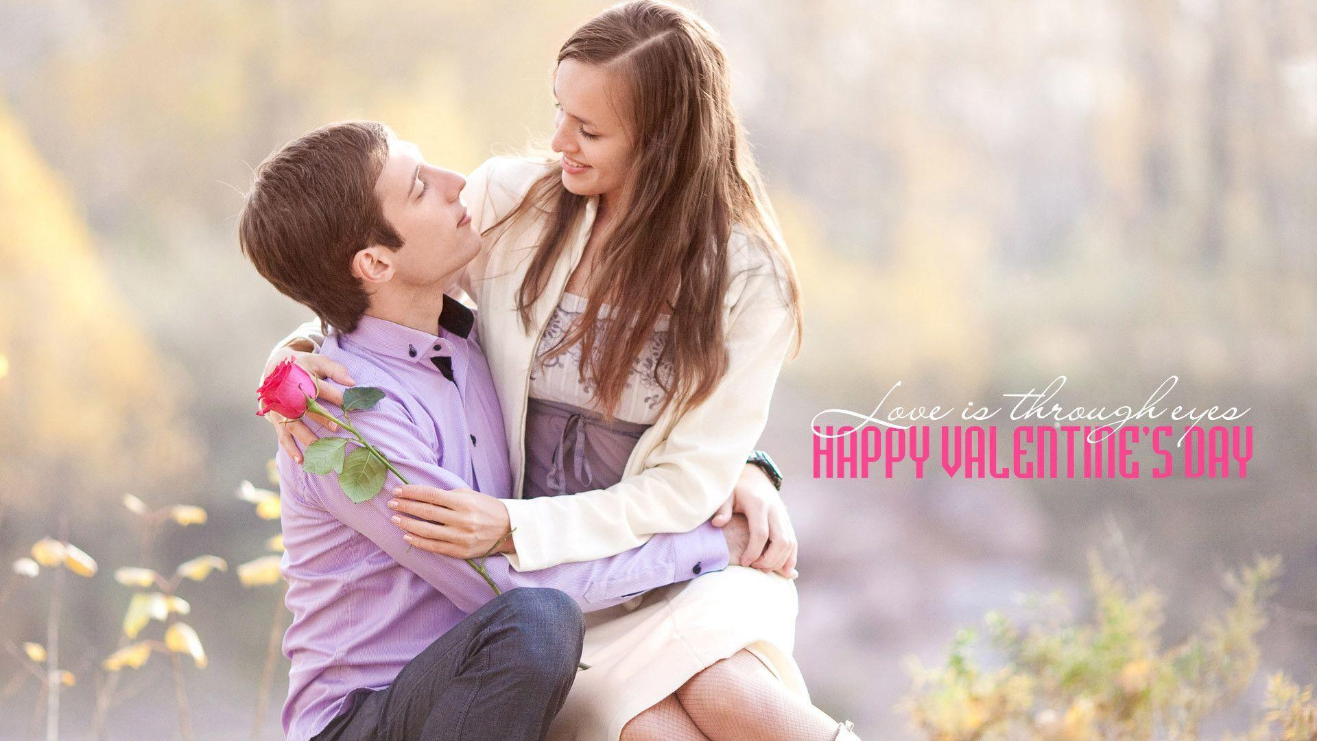 Love cute Romantic Wallpaper : cute couple Backgrounds - Wallpaper cave