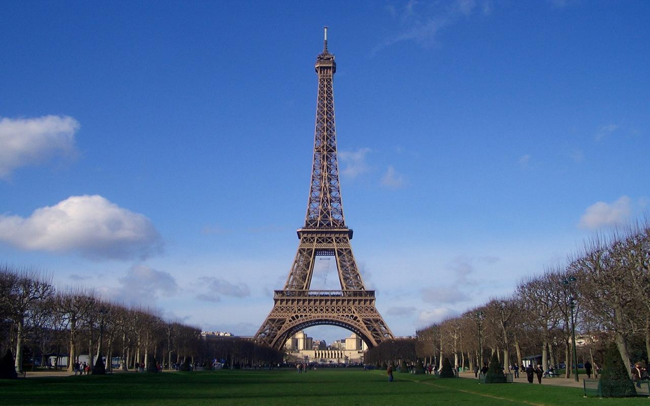 Eiffel Tower Wallpaper Android Apps on Google Play