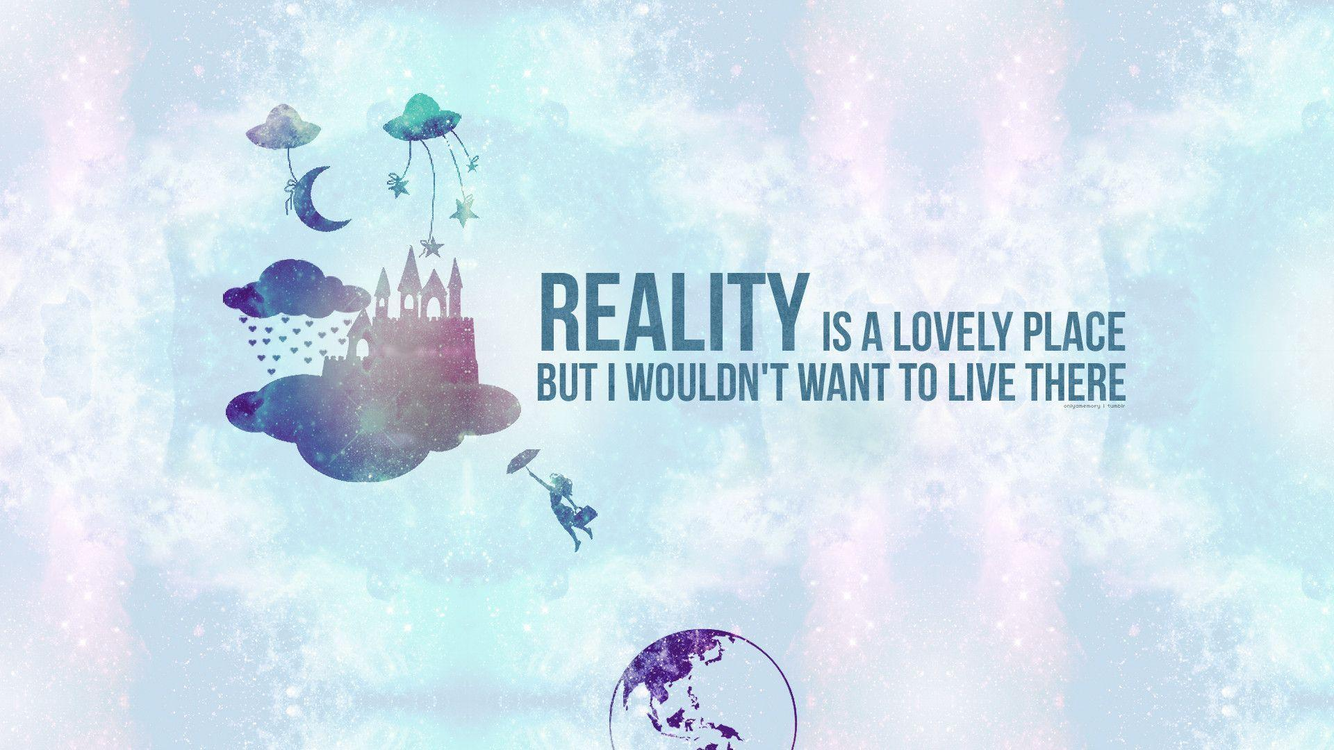 Owl city wallpapers wallpaper cave - Owl city quotes ...