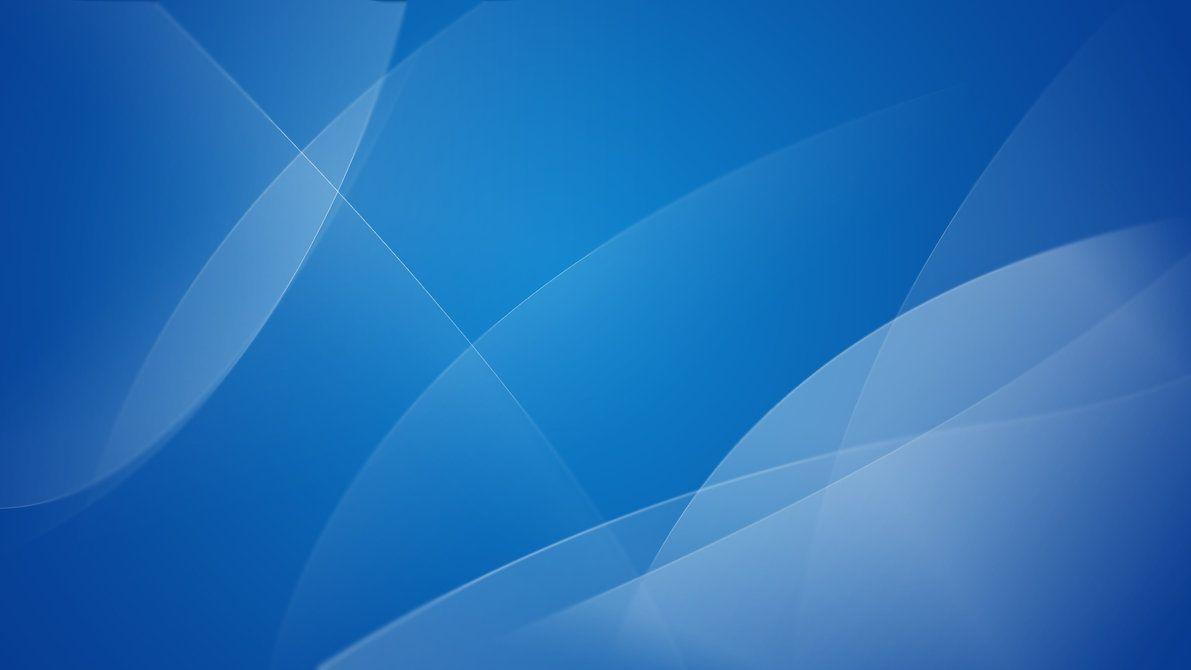 Fantastic Wallpaper Mac Blue - wA5487W  Collection_39935.jpg