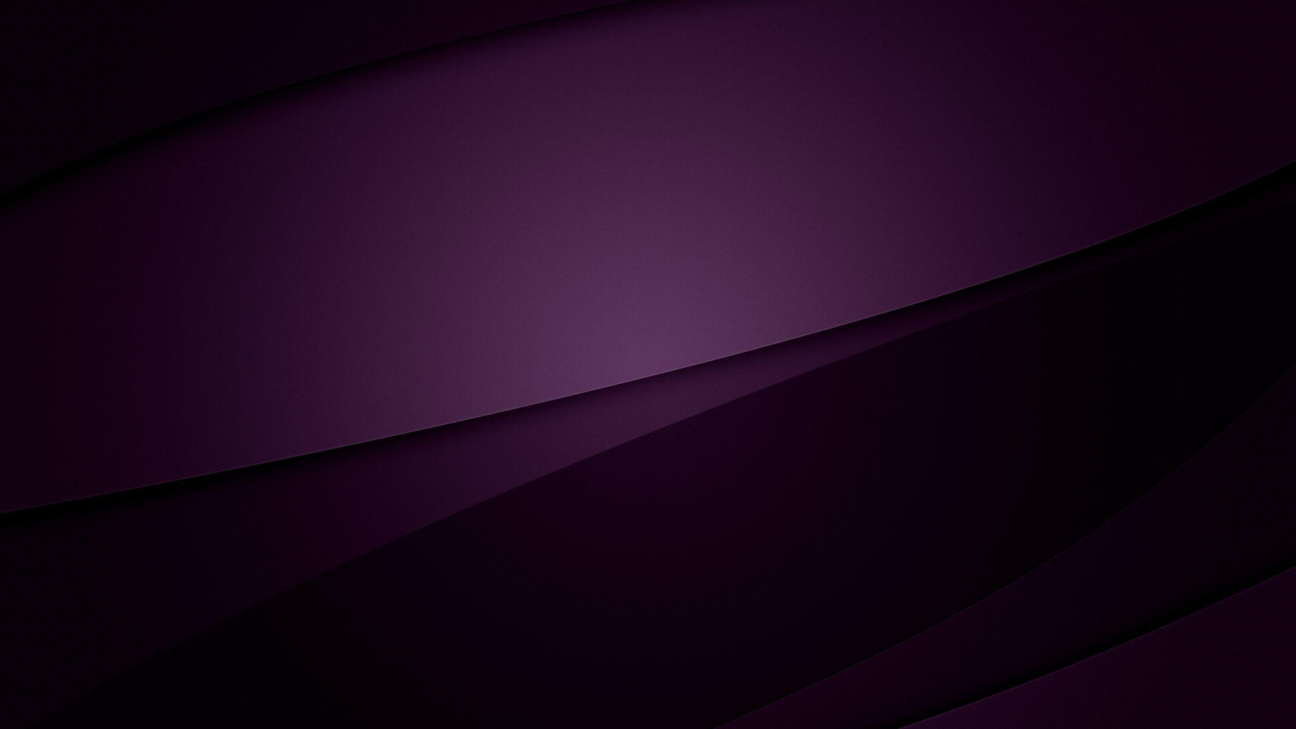 Purple Abstract wallpaper - 1305400