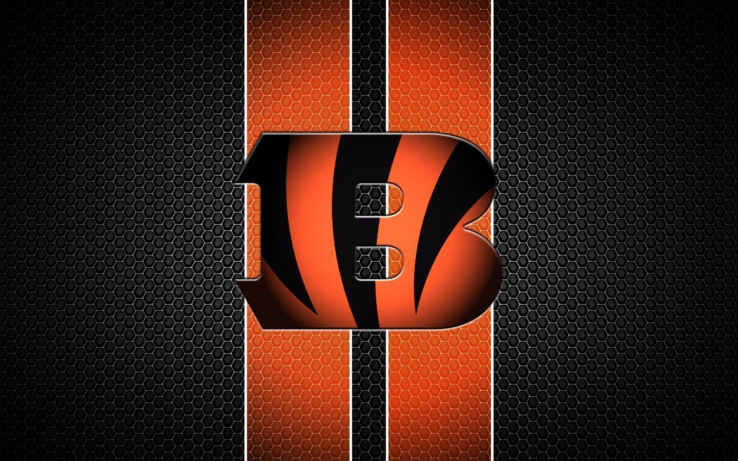 Cincinnati Bengals Wallpapers | HD Wallpapers Base
