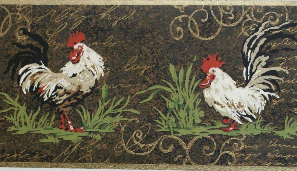 rooster animal wallpapers