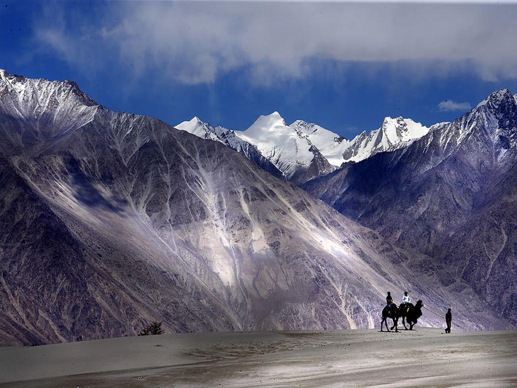 Hd wallpaper kashmir - Kashmir Pictures Hd Wallpaper 27 Hd Wallpapers