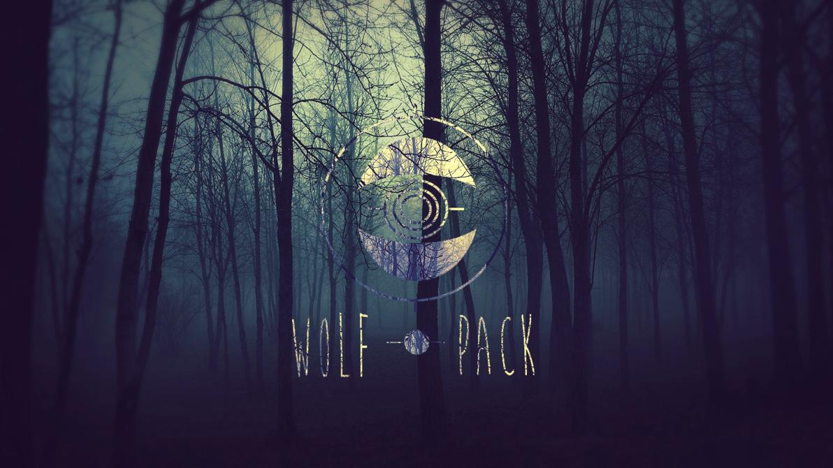 Wolfpack Wallpapers