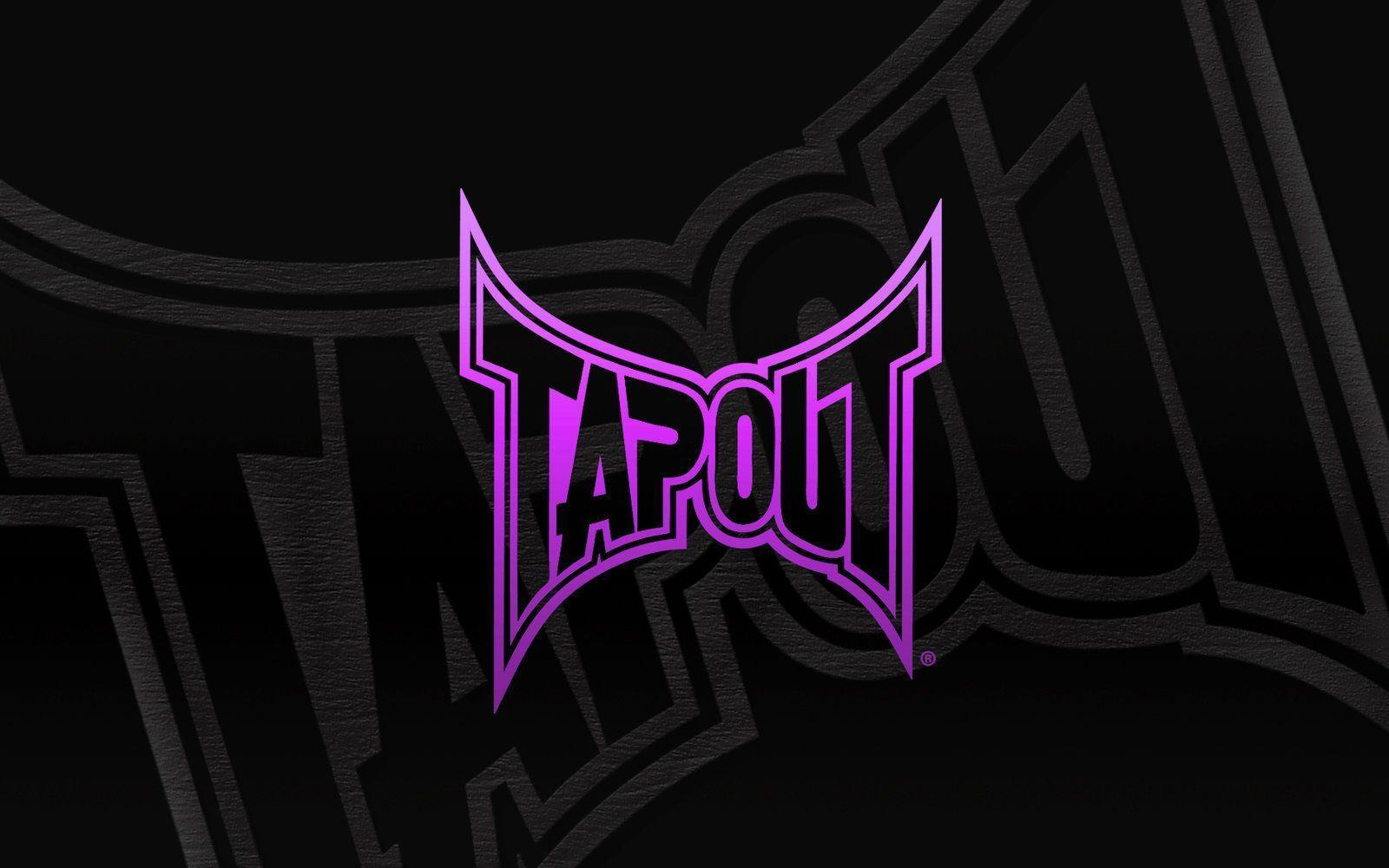 tapout wallpaper for facebook - photo #3