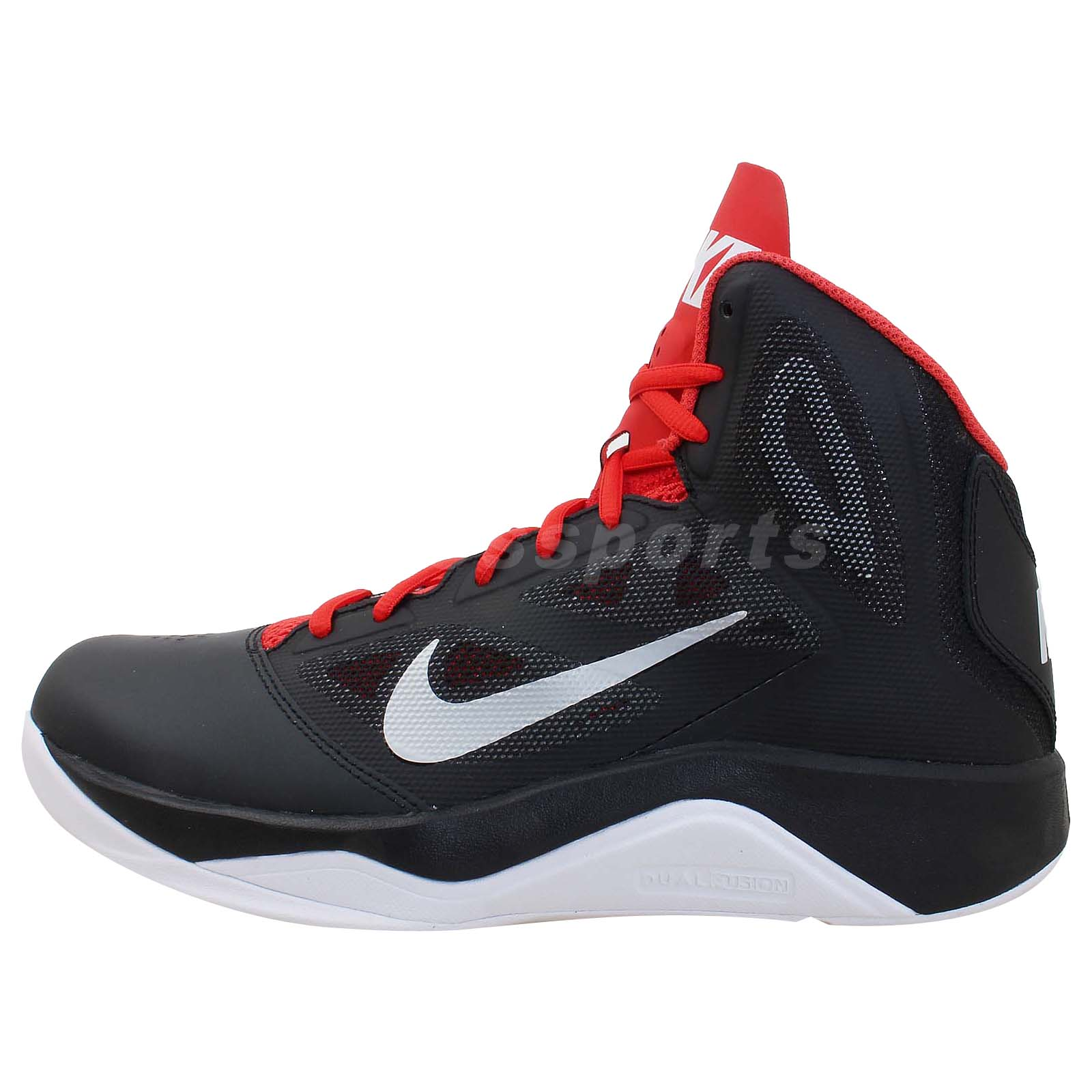 Nike Hyperdunk  Mens Basketball Shoe
