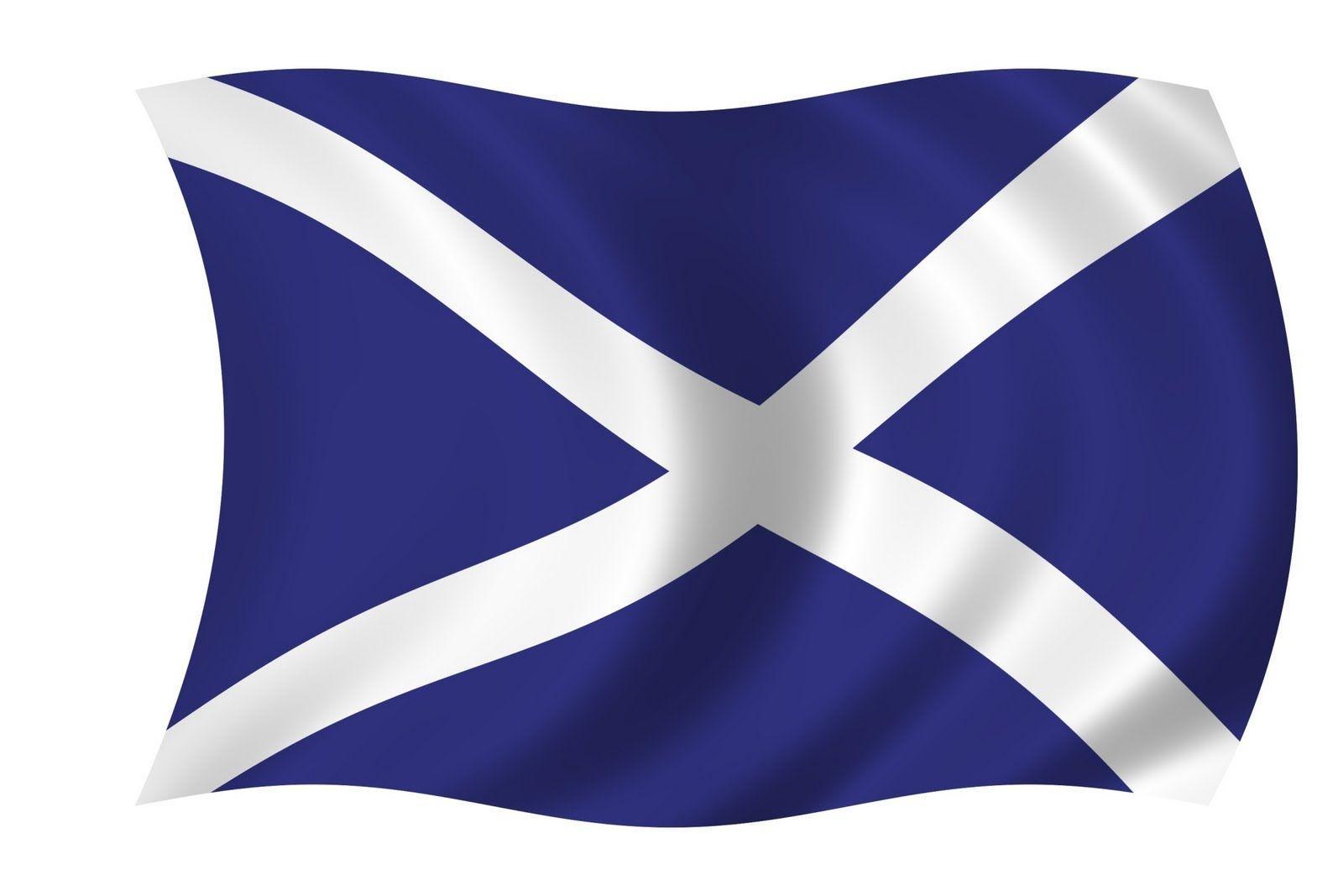 hd scotland flag wallpaper - photo #29