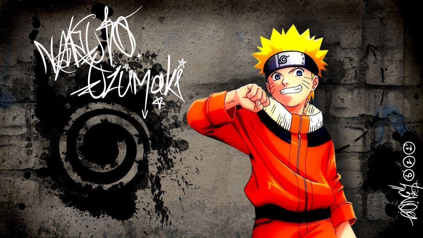 Naruto Shippuden Wallpapers Terbaru 2015 - Wallpaper Cave