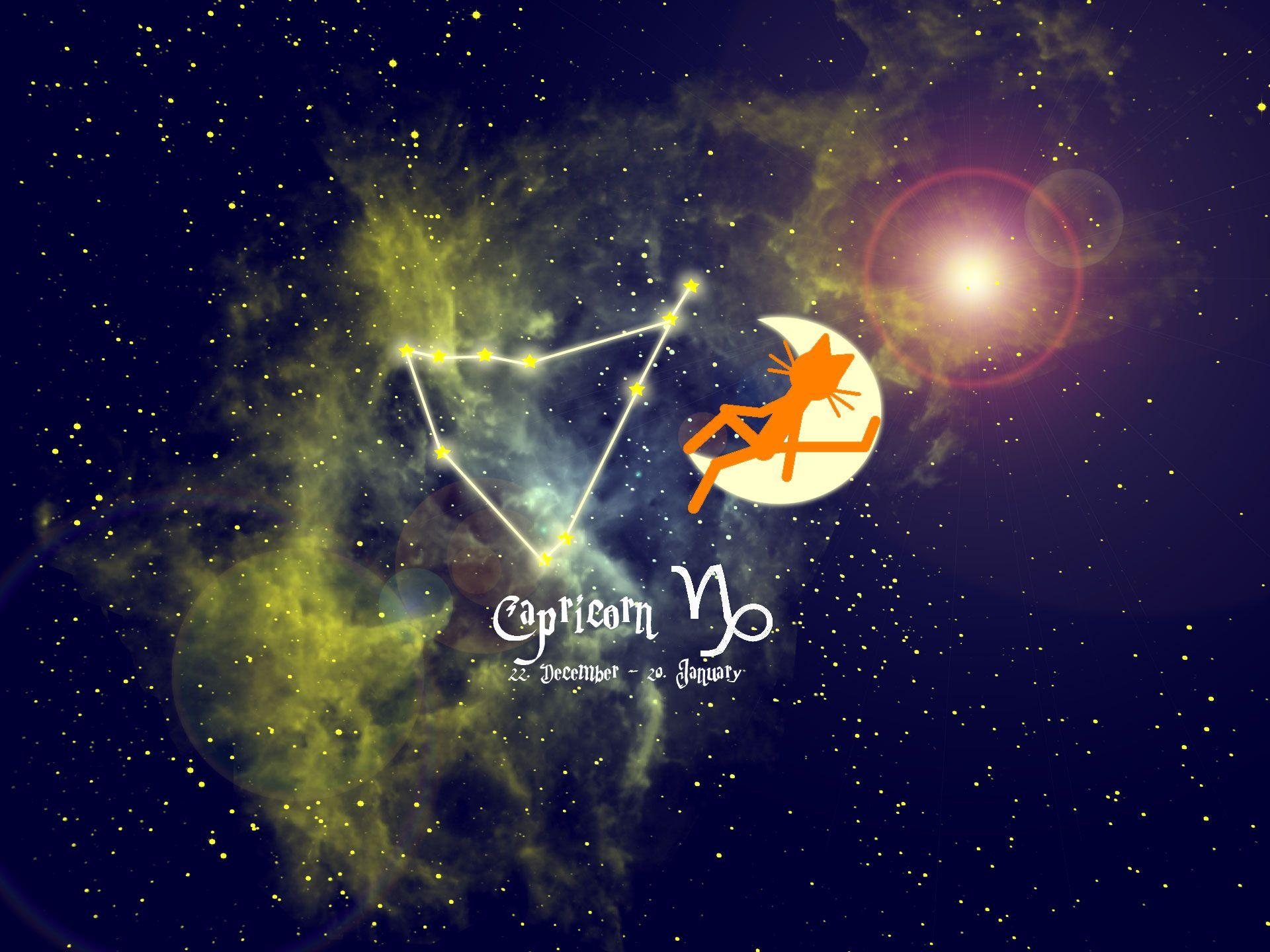 apni astrology wallpapers and - photo #9