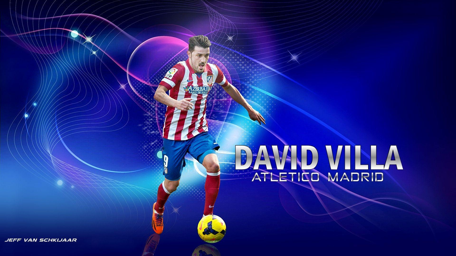 Fonds d&Atletico Madrid : tous les wallpapers Atletico Madrid