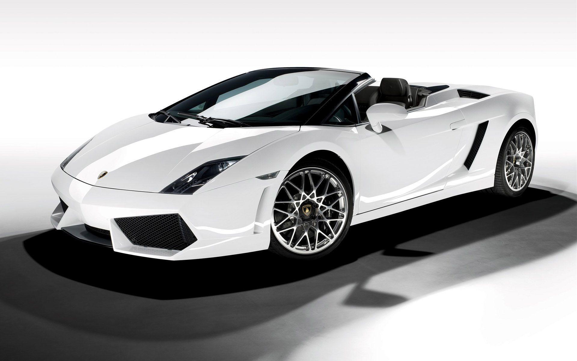 Lamborghini Cars Wallpapers | Facebook Timeline Cover Photos ...