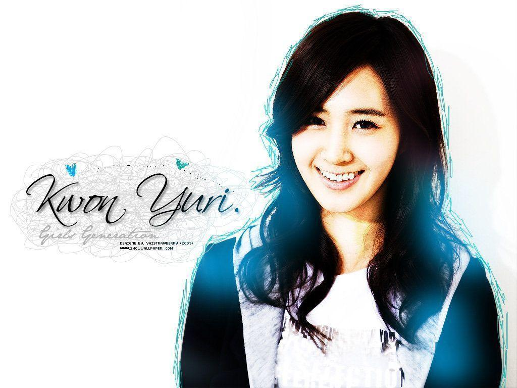 yuri snsd wallpaper 2013 - photo #2
