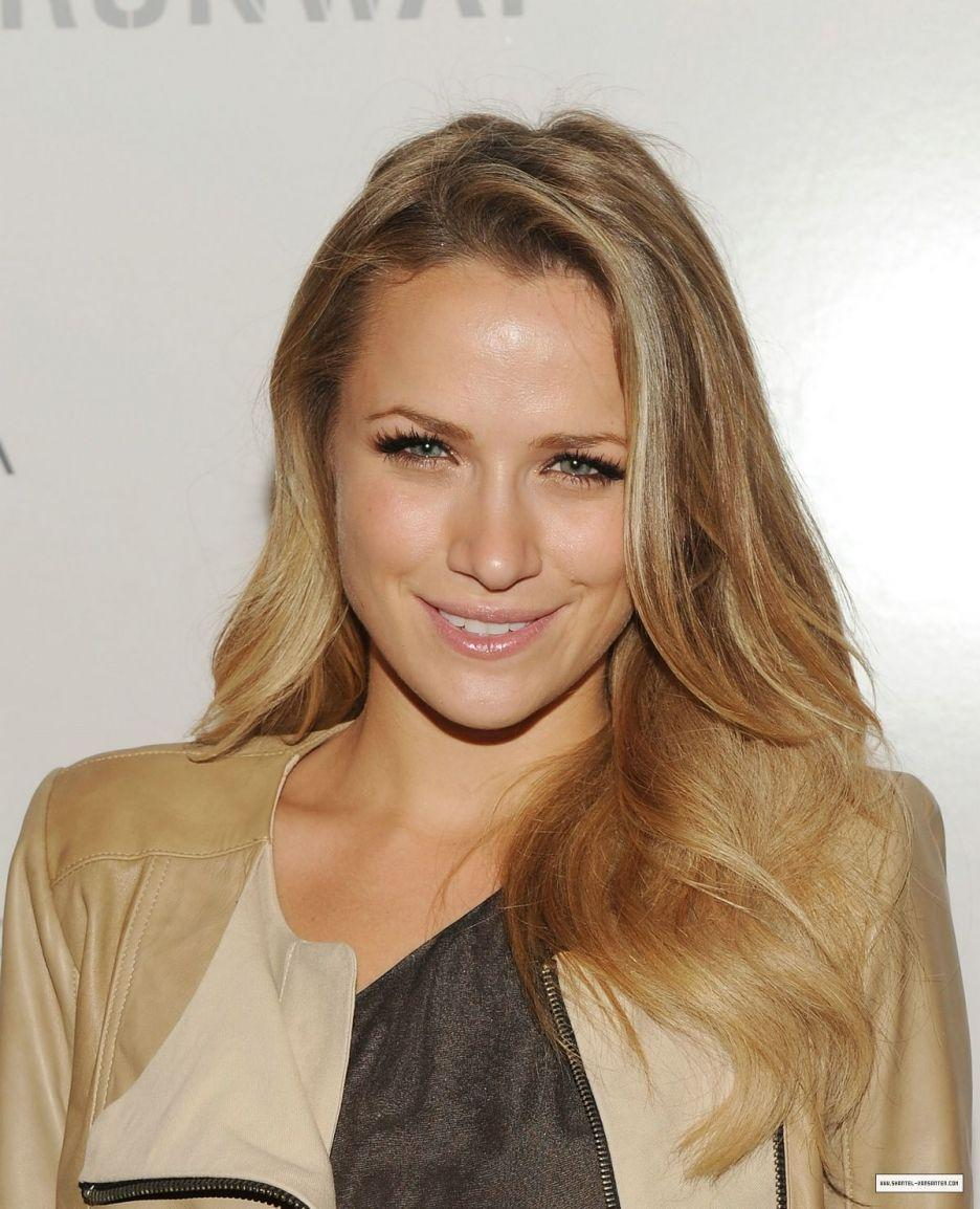 Shantel Vansanten Wallpapers Wallpaper Cave