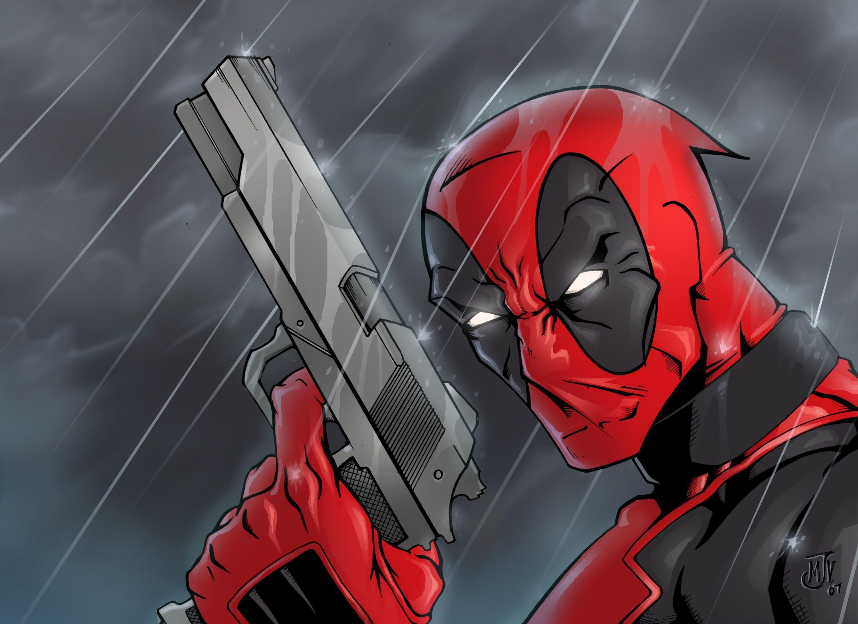 956 deadpool wallpapers movies - photo #17