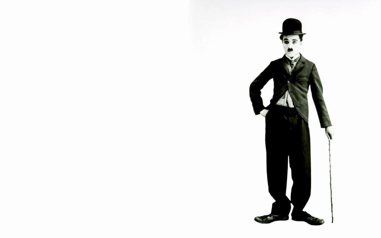 charlie chaplin wallpaper  Charlie Chaplin Wallpapers - Wallpaper Cave