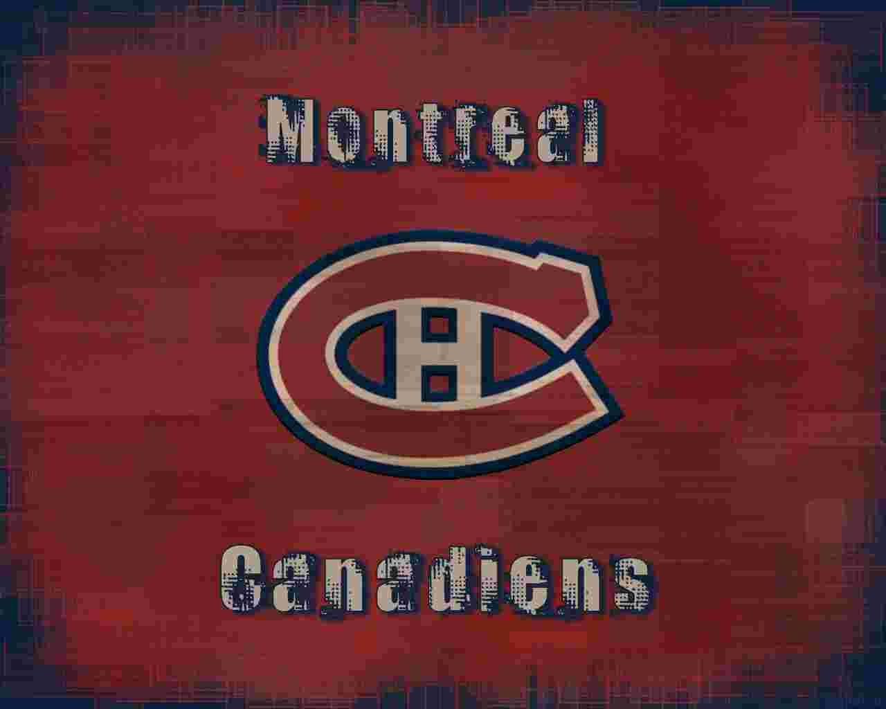 Montreal Canadiens HD wallpapers