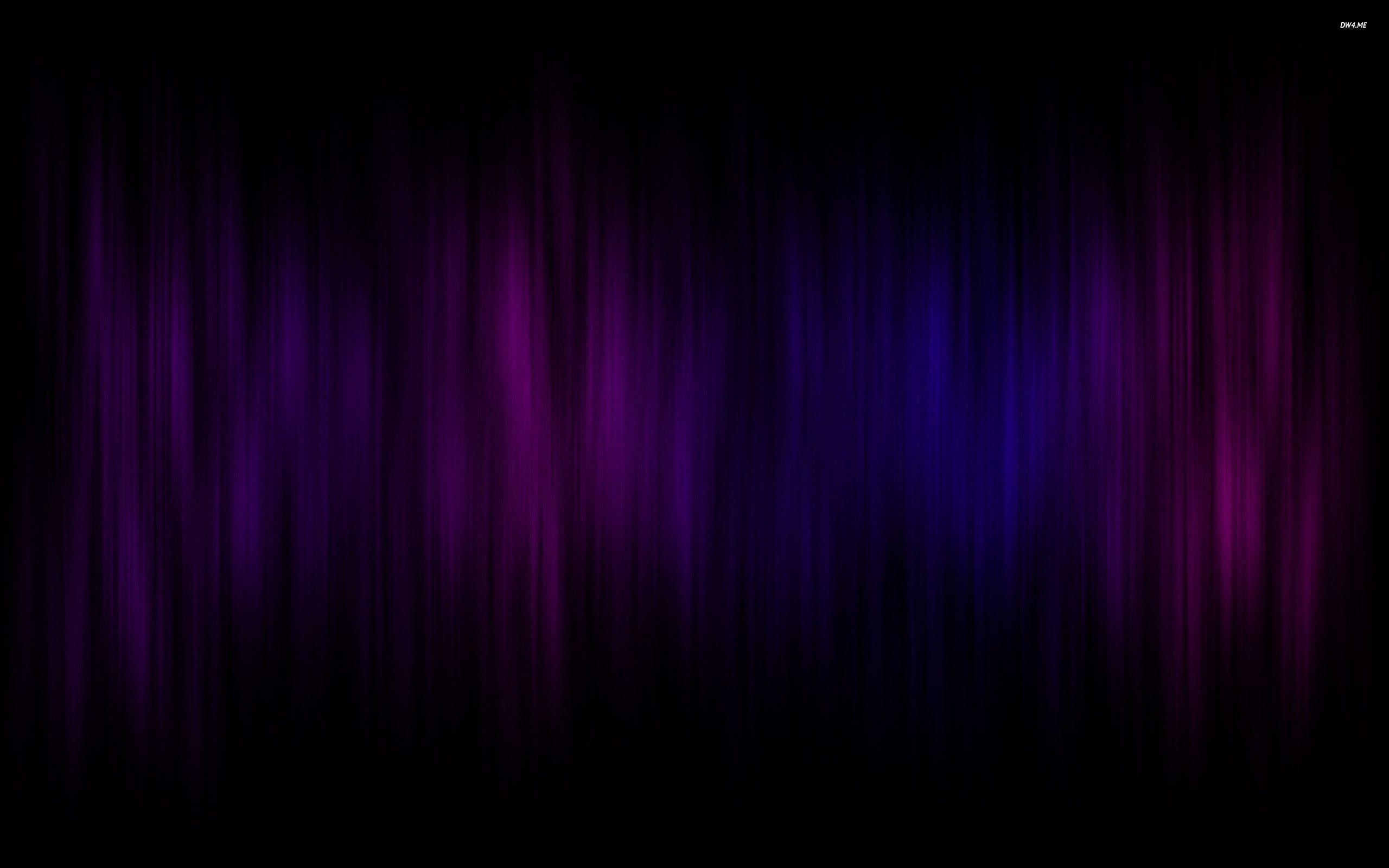 Black Purple Wallpapers - Wallpaper Cave