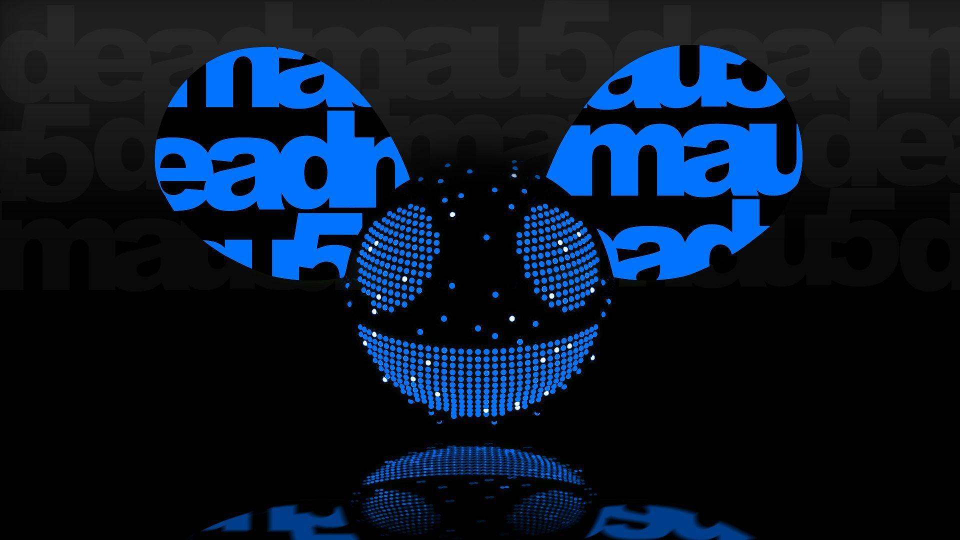 Deadmau5 HD Wallpapers - Wallpaper Cave