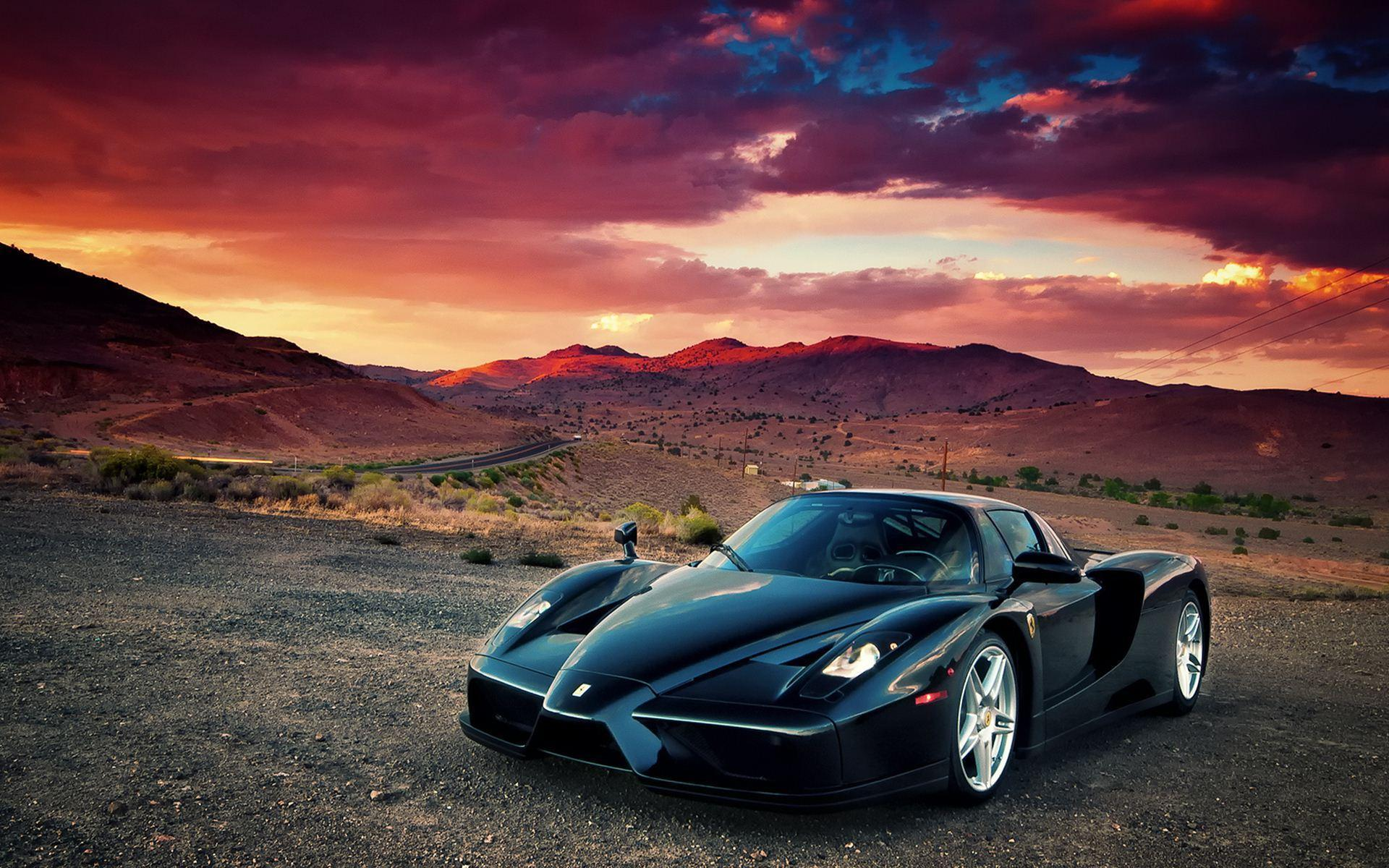 download image ferrari wallpapers - photo #35