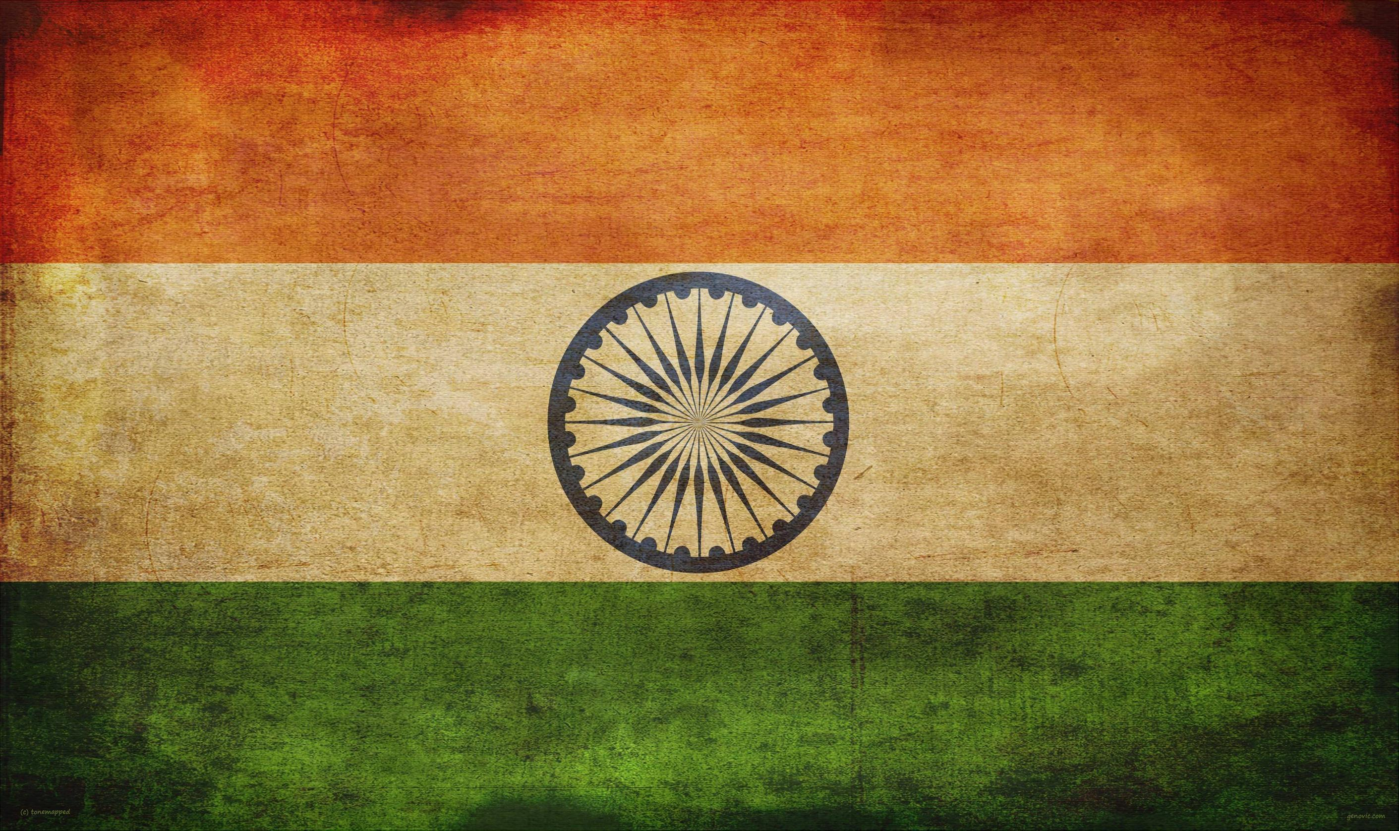Indian wallpapers free wallpaper cave - Indian flag 4k wallpaper ...