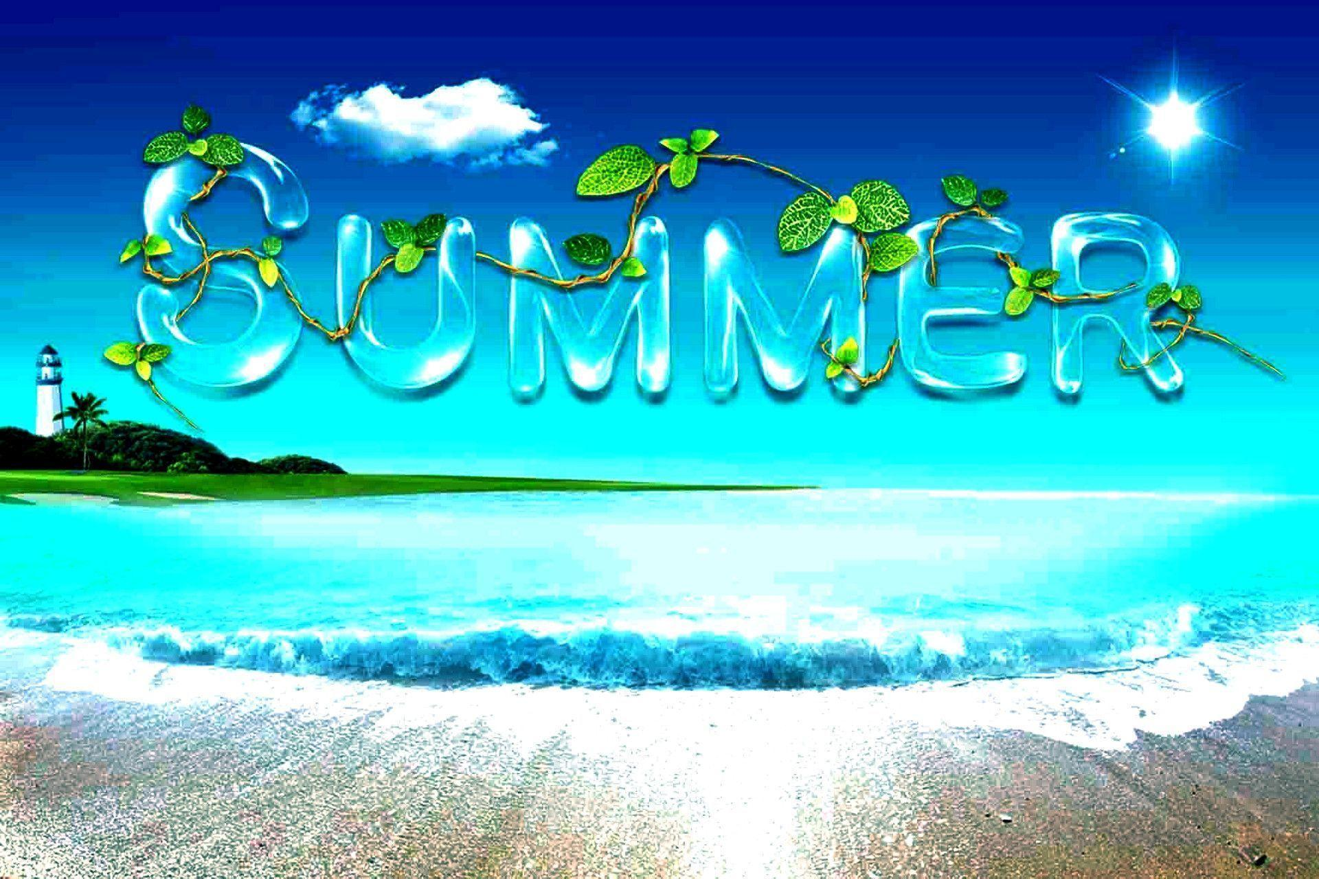 summer backgrounds pictures for desktop wallpaper cave