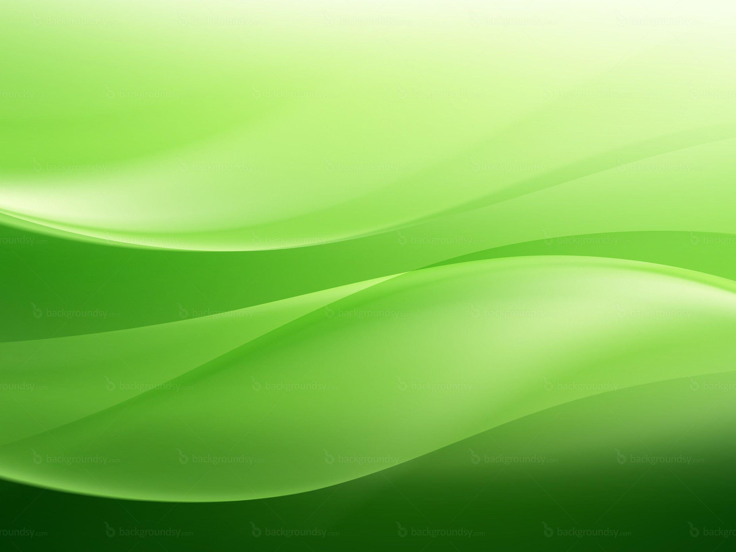 Green Background Design Wallpaper Backgrounds Gre...