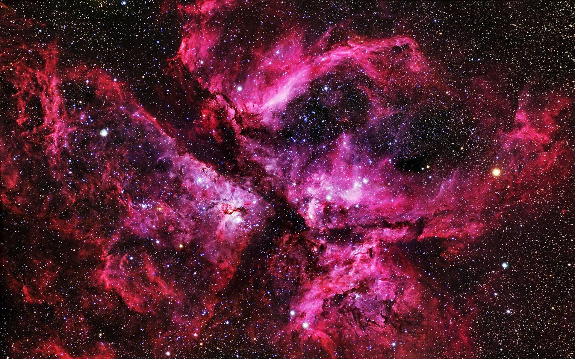 galaxy widescreen wallpapers wallpaper cave