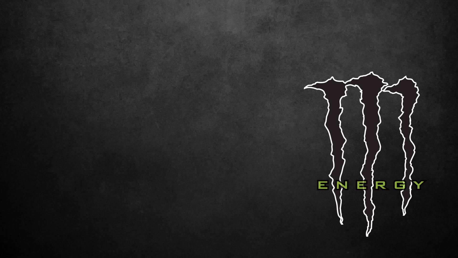 Monster Energy HD Wallpaper | Monster x | Pinterest