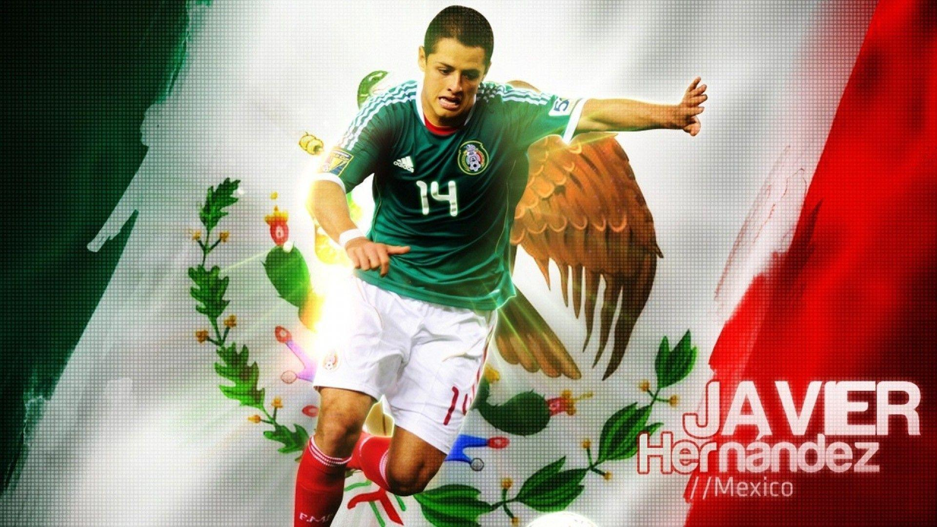 Mexico Wallpapers Soccer 2014 Free 15 HD Wallpaperscom