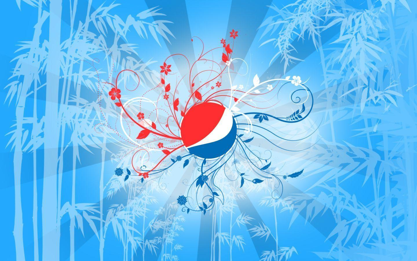 pepsi vintage wallpaper - photo #14