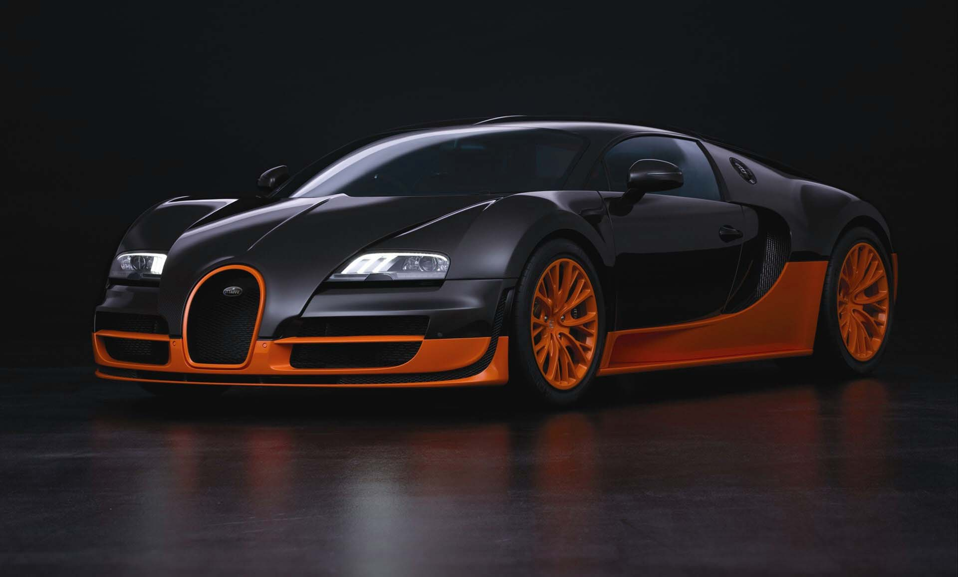 bugatti veyron super sport wallpapers wallpaper cave. Black Bedroom Furniture Sets. Home Design Ideas