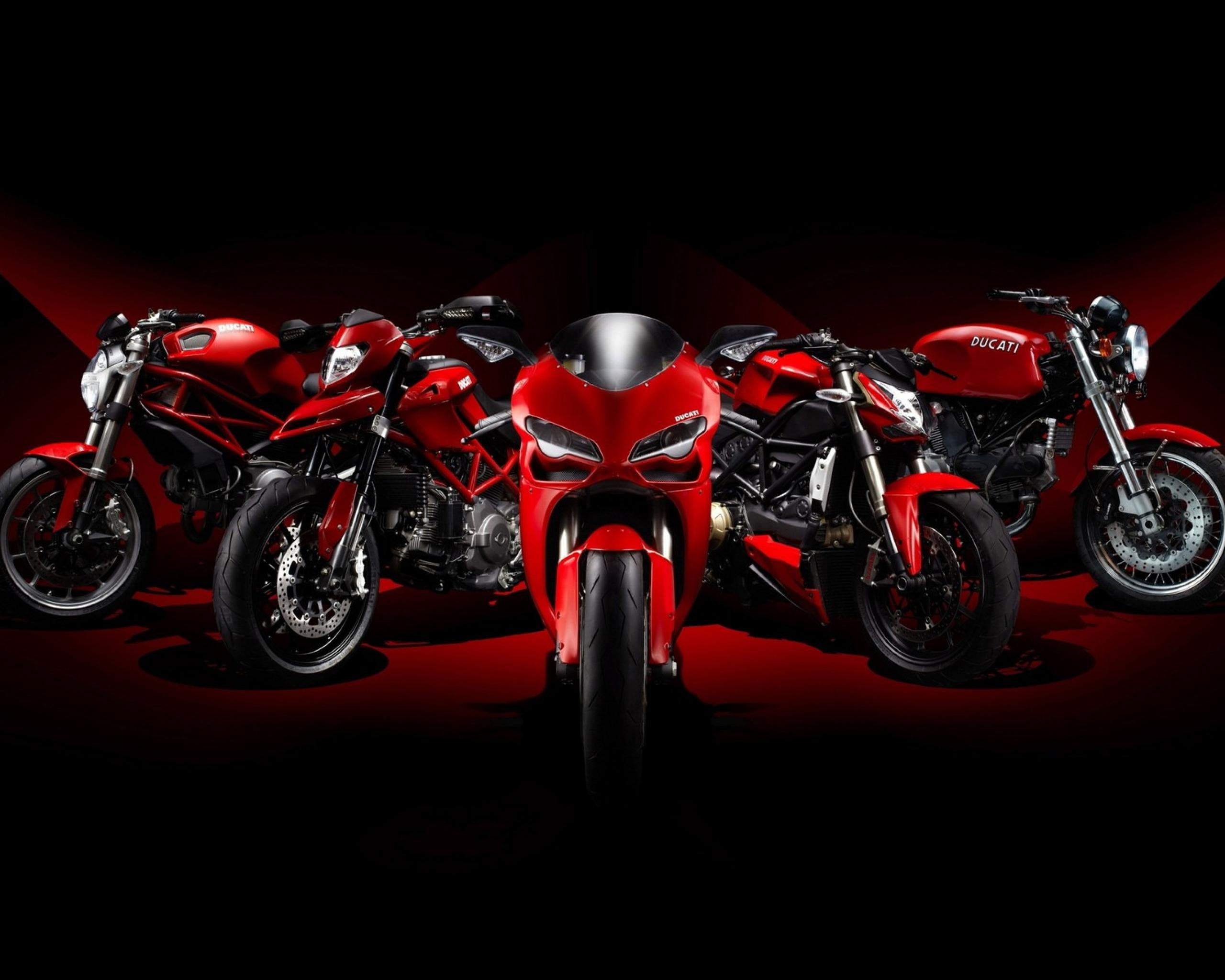 Motorcycle Wallpapers Hd Wallpaper Cave Total Update