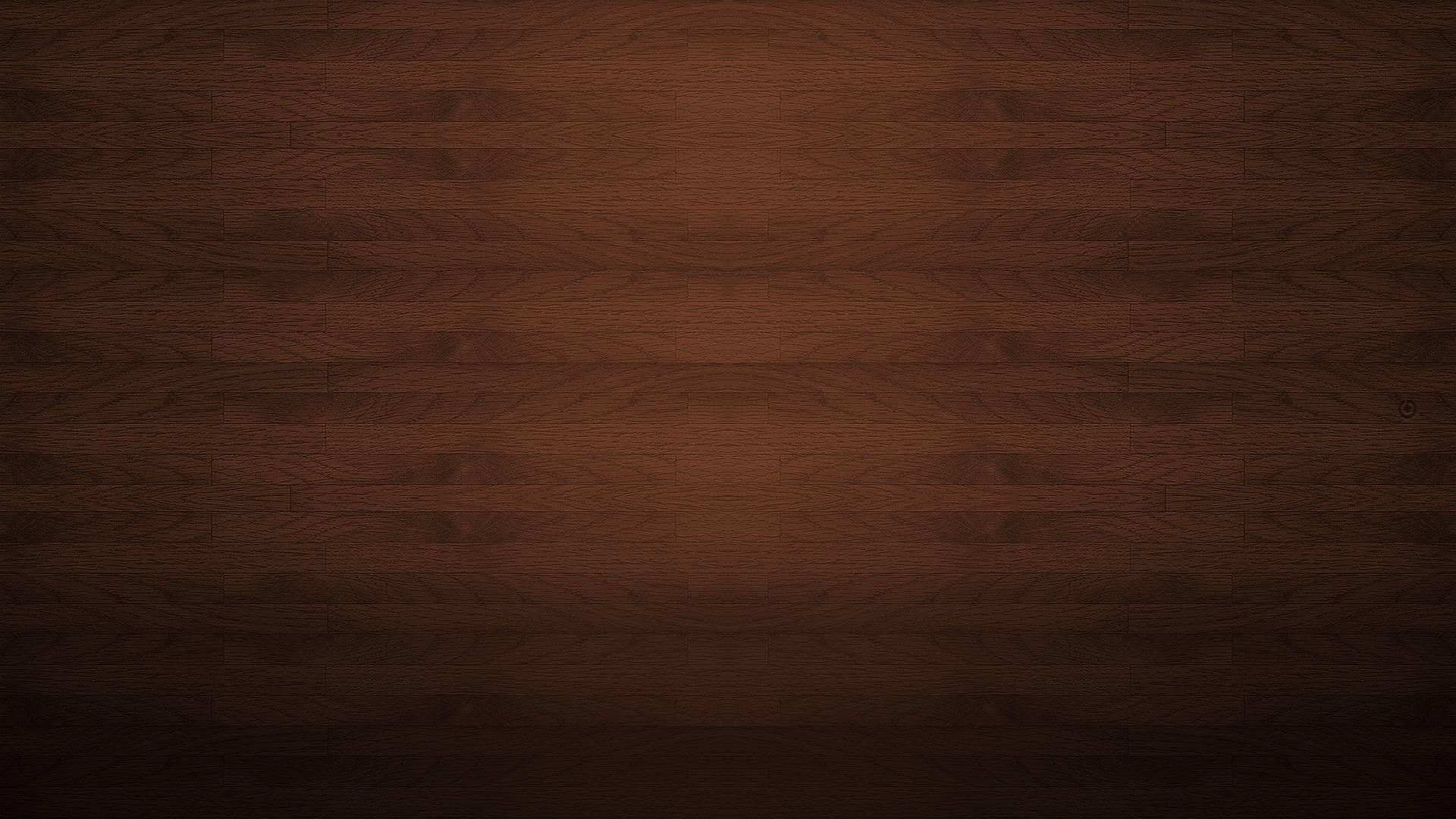 Images For U003e Dark Brown Wood Wallpaper