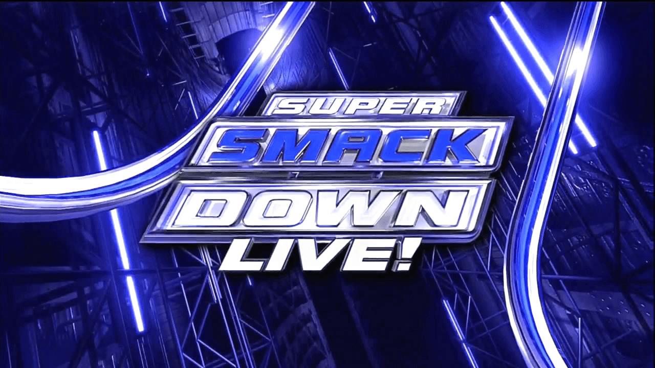wwe smackdown wallpapers wallpaper cave