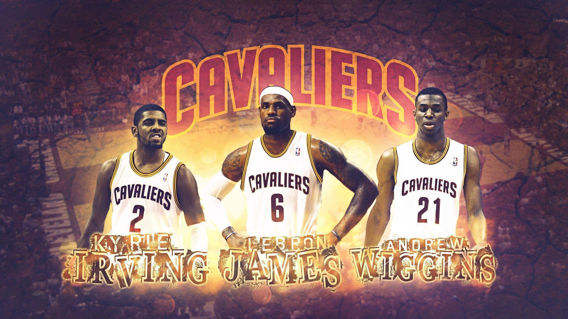 lebron james cleveland wallpapers 2015 wallpaper cave