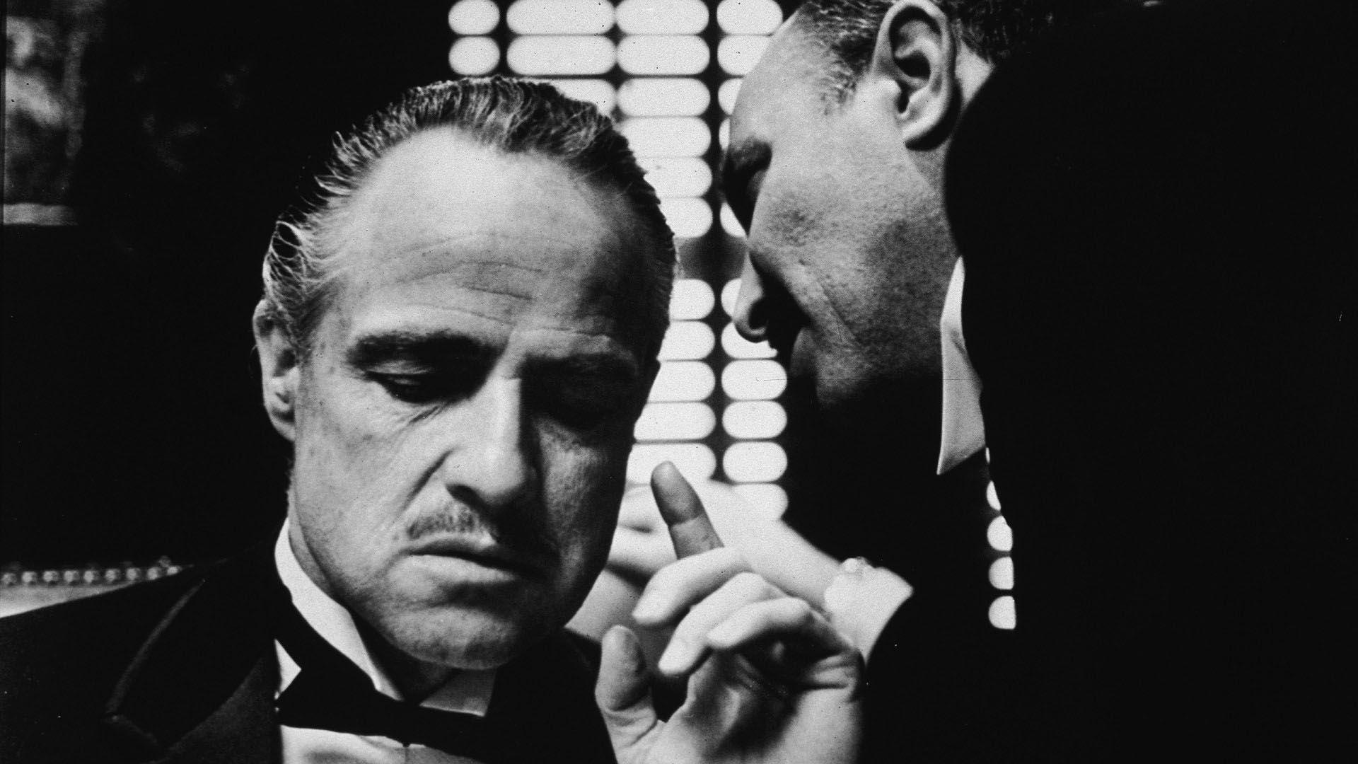 Godfather Online