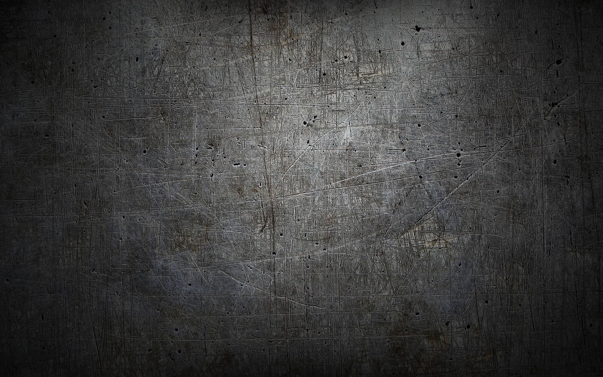 desktop wallpapers great grey - photo #6