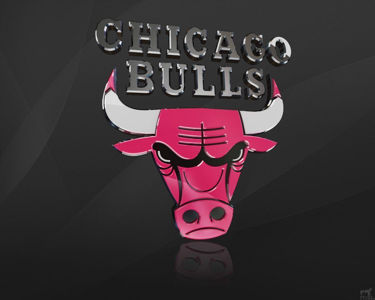 Chicago Bulls Wallpapers | HD Wallpapers Base
