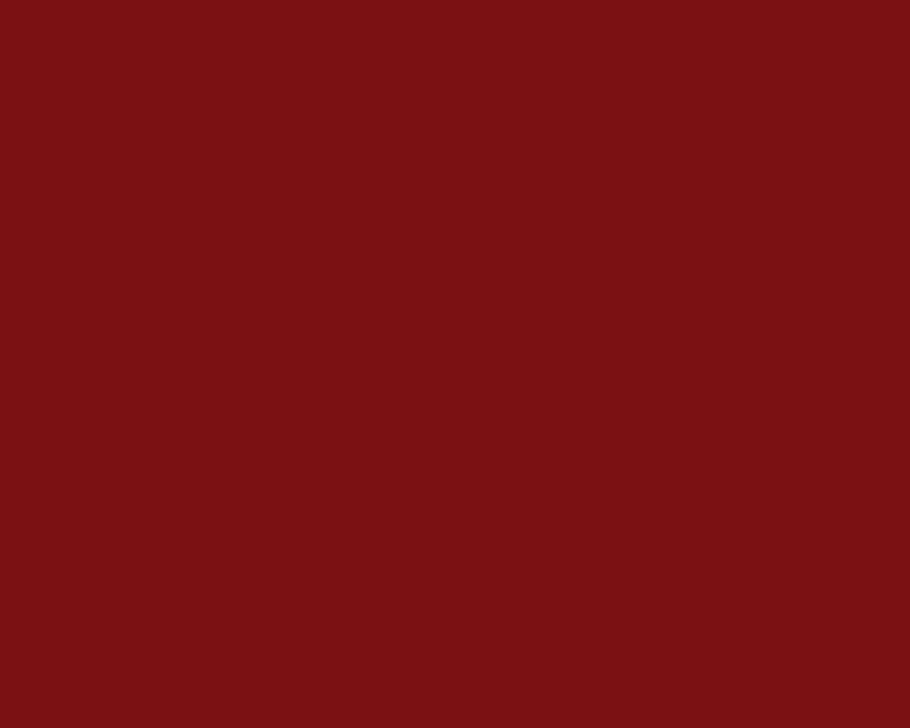 Maroon plain wallpaper